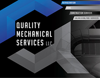 Quality Mechanical Services