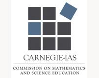 Logo for Carnegie