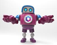 Browser Bots