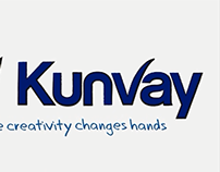 Kunvay - Explained In 90 Sec