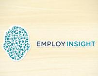 EmployInsight - Explainer Video