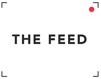 The Feed GFX