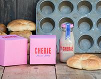 Cherie Parisian Bakery