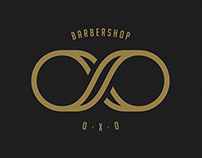 OXO / barbershop