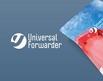 Universal Forwarder LLC