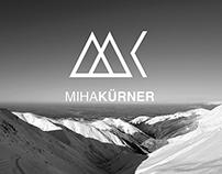 Miha Kürner
