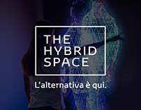 The Hybrid Space