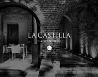 La Castilla - Luxury Residence