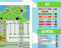 JustPlay! Sports & Recreation Festival