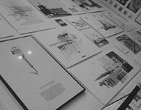 NCL ARC - Exhibition 2013