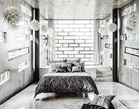 Home Concept - Autumn Winter Collection 2014/15 Catalog