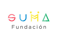 SUMA Foundation