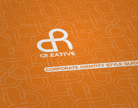 CR Personal Identity