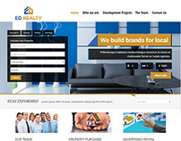 Professional Investment Agency