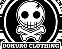 Dokuro Clothing - First Wave of Invasion