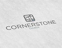 Logo Concepts & Designs