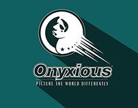 Onyxious