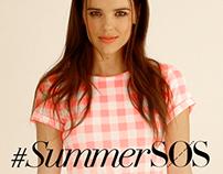 F&F - Summer SOS