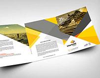 Interbuild Brochure 2014