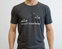 Software Engineer T-Shirts