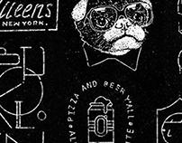 New York City Type