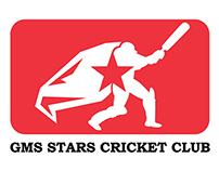 GMS Star Cricket Club