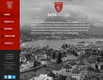 Website Designs 2014