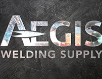 Aegis Welding Supply