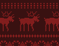 Binary Code Wrapping Paper