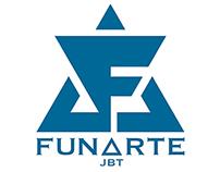 FunArte
