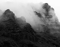 Paisaje insonoro :: Noiseless landscape