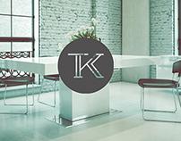 Tova Kook Design