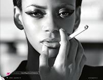 Zal - Salon Magazine