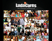 Ludacares Program - The Ludacris Foundation