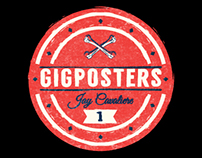 GigPosters
