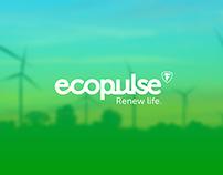 ecopulse.mx