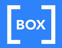 Bluebox Lab