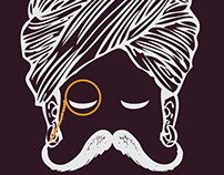Like a Sir: The Indian Version
