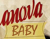 Casanova Baby