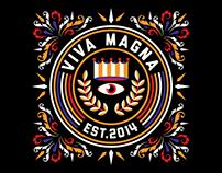 Viva Magna