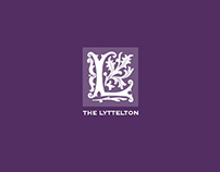 The Lyttelton Restaurant