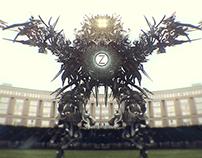 OZ_TRANSFORMER