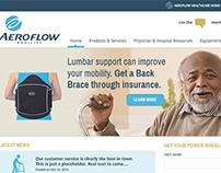 Aeroflow Mobility