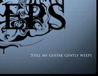 Still My Guitar Gently Weeps