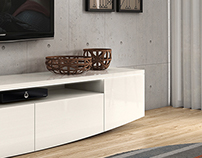 Furniture design 2013/2014