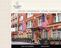 www.thestaffordlondon.com