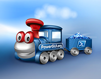 PowerGUI