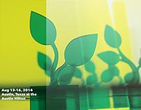 IDSA International Conference