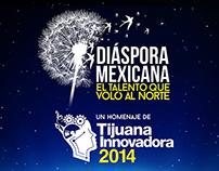 Tijuana Innovadora 2014