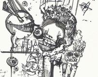 Idea sketch 01